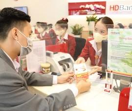 HDBank ra mắt dịch vụ German Desk tại Việt Nam