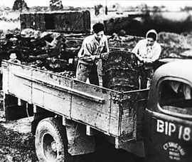 Petrolimex: 65 năm ghi dấu tiên phong trong từng bước lịch sử