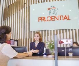 Prudential: công ty bảo hiểm nhân thọ nước ngoài uy tín nhất năm 2021