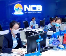 NCB vừa chống dịch COVID-19, vừa hoạt động an toàn, hiệu quả