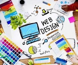 Nên chọn công ty thiết kế website uy tín, chuyên nghiệp AIO