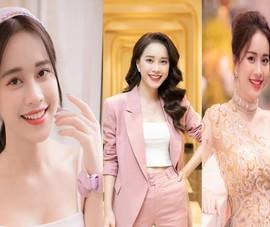 MC Mai Phương VTV bỏ thi Hoa hậu Việt Nam 2020 vì sao?