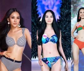 Mai Phương - người đẹp Nhân ái Hoa hậu Việt Nam 2020