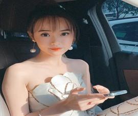 Sao Việt khoe dáng và tăng cân sau Tết