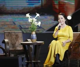 Nghe 'bản sao Khánh Ly' hát Trấn Thành thốt lên: 'Y như nghe cassette'