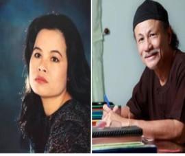 Nhà văn Trầm Hương nhớ đạo diễn Lê Cung Bắc của 'Người đẹp Tây Đô'