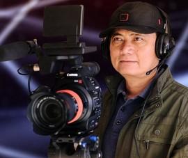 Đạo diễn, nhà quay phim Tường Lê qua đời vì COVID-19, nhiều nghệ sĩ thương tiếc