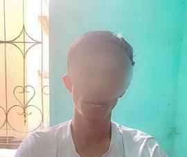 1 nữ giáo viên ở Quảng Bình bị quay phim lén trong nhà tắm