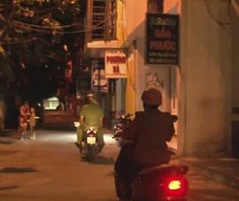 Thừa Thiên-Huế: Dừng karaoke, bar, massage từ 12 giờ trưa nay