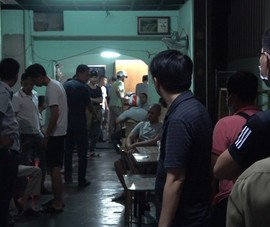 Bắt ổ cá độ bóng đá qua mạng tại 1 quán cà phê ở Huế