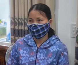 1 phụ nữ Thừa Thiên - Huế lừa đảo hơn 33 tỉ đồng