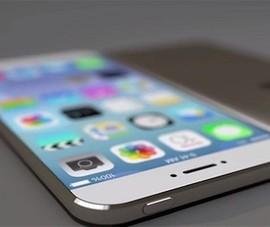 Rò rỉ video mới nhất về iPhone 6S