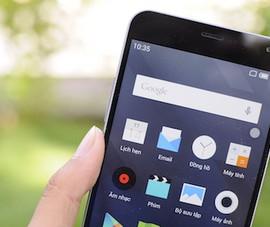Kiểm soát mọi thứ cước phí phát sinh trên smartphone