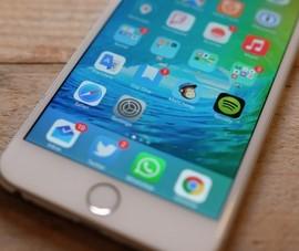 Cách chặn những quảng cáo 'bậy bạ' trên iOS