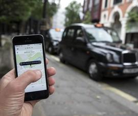 Cách đặt taxi nhanh và giá rẻ