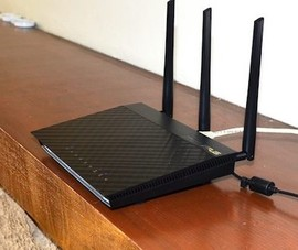 5 cách tăng cường tín hiệu Wi-Fi