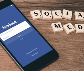 2 ứng dụng hữu ích có thể thay thế Facebook