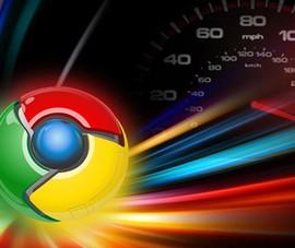 Tính năng tải file siêu tốc trên Chrome ít người biết