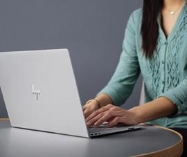 Cách gỡ bỏ phần mềm keylogger trên 460 laptop HP