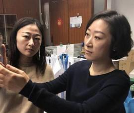 Face ID trên iPhone X lại tiếp tục bị 'thất thủ'