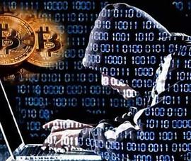 Cách kiểm tra máy tính có đang bị lợi dụng đào Bitcoin?