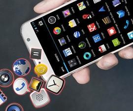 Cách gỡ bỏ các ứng dụng cứng đầu trên smartphone