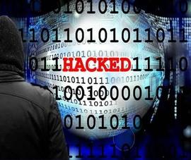 Cách kiểm tra xem tài khoản của bạn có bị lộ mật khẩu