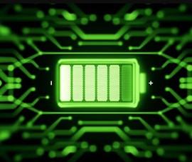5 cách tăng thời lượng pin trên Windows