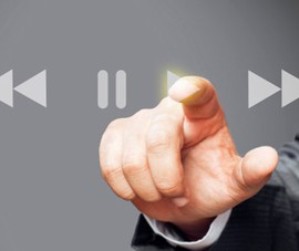 3 cách tắt tính năng tự động phát video