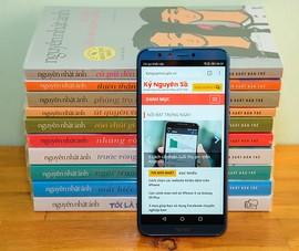 5 việc cần làm khi mua smartphone và laptop mới