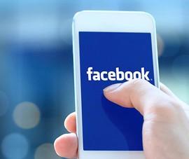 Facebook lại thu thập lịch sử cuộc gọi và tin nhắn SMS