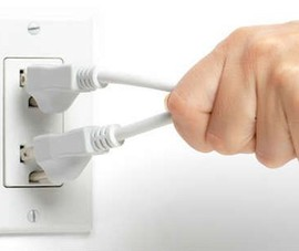 4 mẹo tiết kiệm điện hữu ích cho gia đình