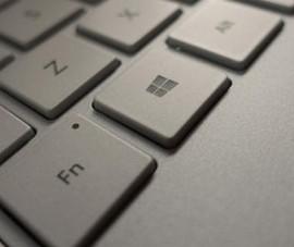 Những phím tắt hay khi sử dụng Facebook