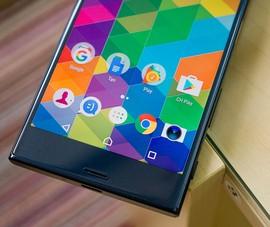 10 giao diện Android tốt nhất năm 2018