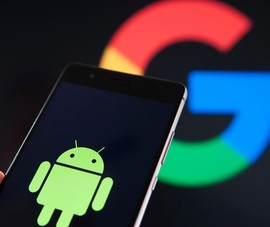 Phát hiện nhiều smartphone được cài sẵn phần mềm độc hại