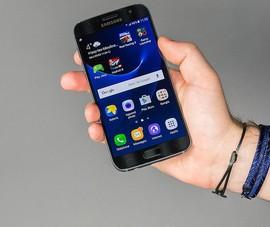 5 mẫu smartphone màn hình to giá rẻ cho mùa World Cup 2018
