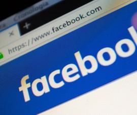 Facebook chia sẻ dữ liệu cho Huawei và Lenovo