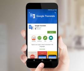 5 cách dịch văn bản cấp tốc