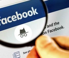 4 cách khôi phục tài khoản Facebook