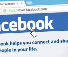 Xem ngay nếu không muốn bị giả mạo Facebook