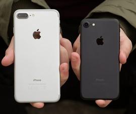 iPhone 7, 7 Plus giá 7,6 triệu - Cách test máy trước khi mua