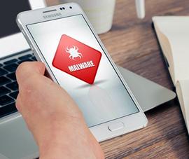 8 phần mềm gián điệp bạn nên xóa khỏi smartphone ngay lập tức