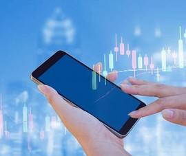 Cách tăng tín hiệu di động trên smartphone