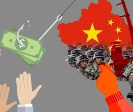 Trung Quốc sử dụng LinkedIn để tuyển gián điệp ở Mỹ?