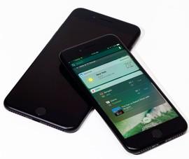 Vì sao bạn nên mua iPhone 7 thay vì iPhone XR, XS hoặc XS Max?