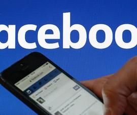 90 triệu tài khoản Facebook có nguy cơ bị tấn công
