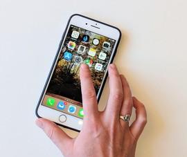 Đây là 10 ứng dụng iPhone có doanh thu cao nhất 2018