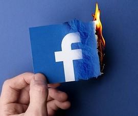 Cách kiểm tra bạn có bị lộ ảnh riêng tư trên Facebook