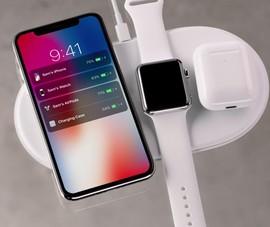 6 việc cần làm ngay lập tức khi mua iPhone mới