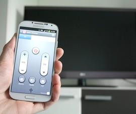 Cách tắt máy tính từ xa bằng điện thoại
